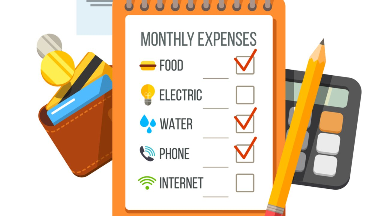 4-tips-to-manage-your-money-in-college-1