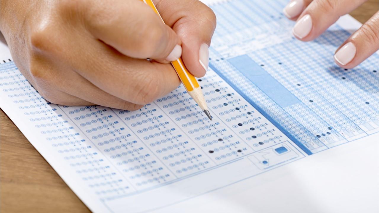admission-exam-cge-alt