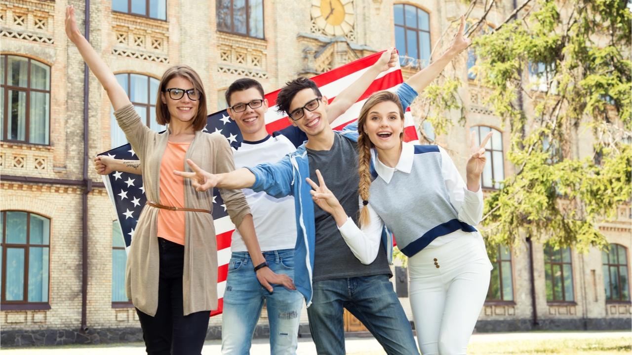 international-study-program-alt-5