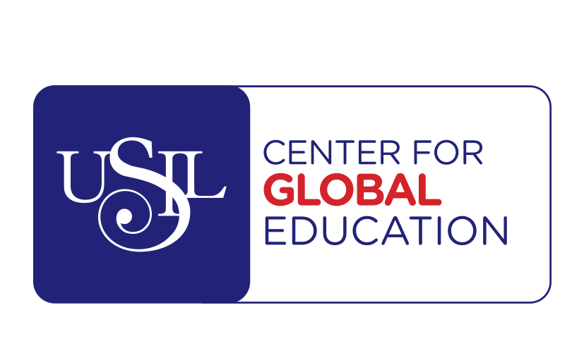Center for Global Education