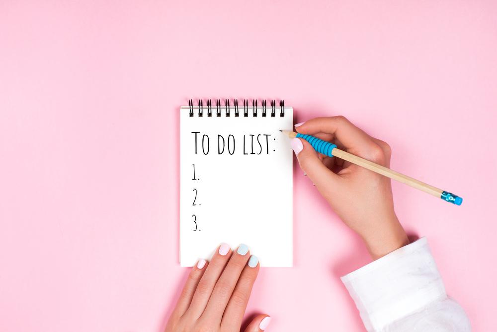 procrastination-5-tips-to-avoid-it-1