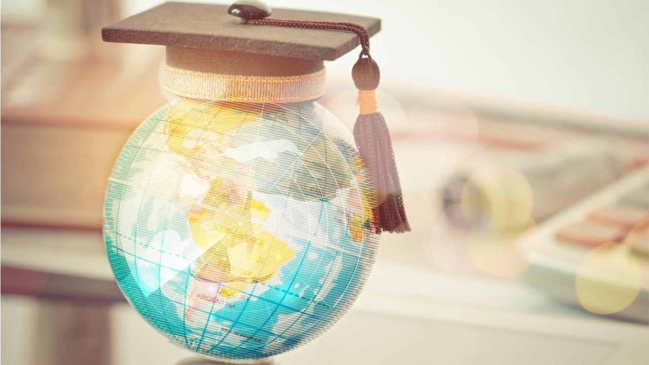 international-study-program-alt-3