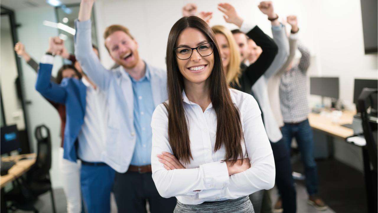 Descubre cómo potenciar tu empleabilidad con un grado internacional